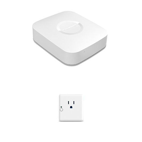 Echo Can Control TV, Set Top Box, Receiver With Smartthings
