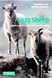 img - for Soay Sheep: Dynamics and Selection in an Island Population book / textbook / text book