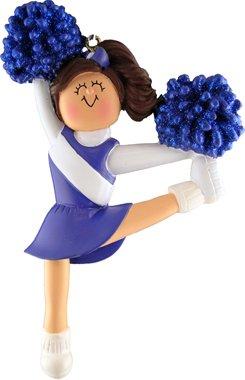 ornament-central-oc-006-b-br-cheerleader-ornament