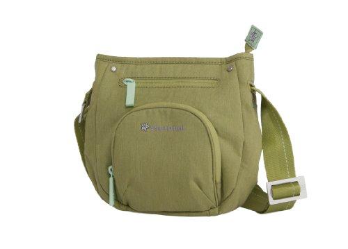 sherpani-cappi-cross-body-bag-moss