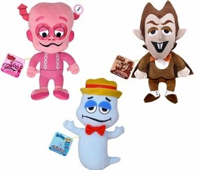 funko-plushie-boo-berry-count-chocula-frankenberry-9-inch-doll-set