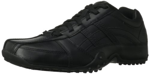 skechers-rockland-systemic-mens-black-455-eur-d
