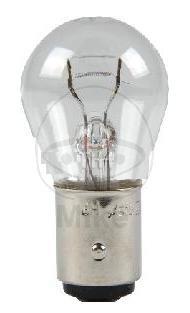 Lampe LAMPE 6V21W BA15S