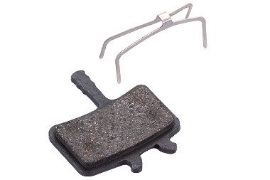 Buy Low Price For Avid Juicy Ball-Bearing Mechanical Mountian Bike Disc Brake Pads (DS-11)