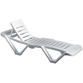 resol-cg209-master-sun-lounger-stylish-and-durable-furniture-for-garden-polypropylene-plastic-white-