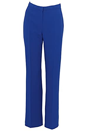 Find royal blue pants at ShopStyle. Shop the latest collection of royal blue pants from the most popular stores - all in one place. Royal Blue Women's Pants Top brands For royal blue pants True Royal royal blue pants Royal Blue Pants + Save this search Showing.