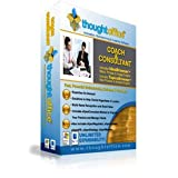 Executive Coach - ThoughtOffice Coach and Consultant Suite - Windows XP-7 - Mac OSX - ~ ThoughtOffice