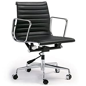 Aluminum group management chair executive chairs office products