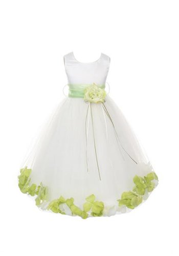 Toddler Couture Clothing front-1072267
