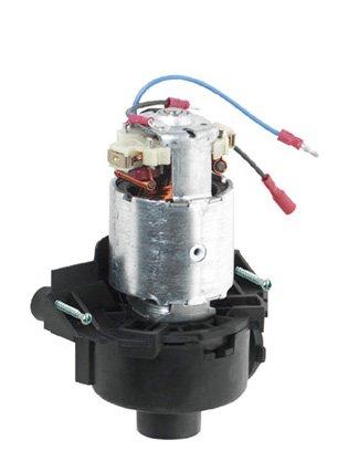 Aqualisa Pump Assembly 241303