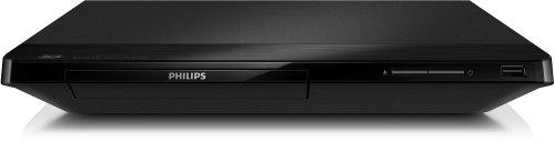 Philips BDP2180 Lettore Blu-Ray