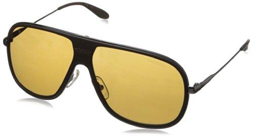 Carrera-CA88S-Square-Sunglasses