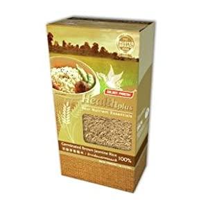 Vietnam Rice , Vietnam Rice Products,.