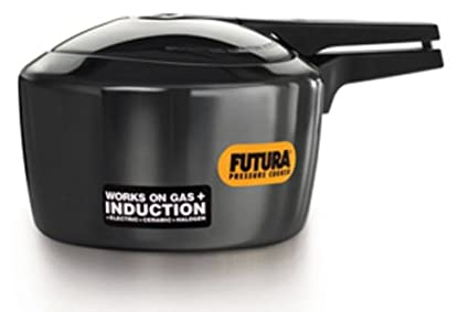 Hawkins-Futura-IF30-3-L-Pressure-Cooker-(Induction-Base)