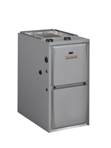 Lennox Natural Gas Furnace Prices Video Search Engine At