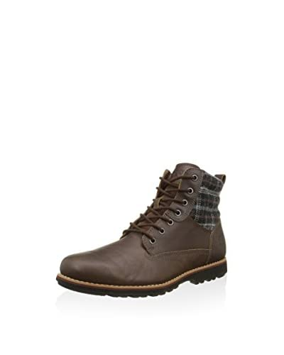 Timberland Botas Track 6 Warm Lined Boot N Dark Marrón Oscuro