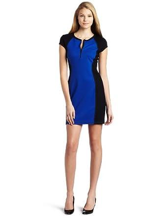 (F1)贝利Bailey 44 Women's Wetsuit Dress潜水服礼服$43.06皇家海军