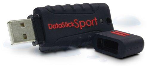 centon-electronics-sport-usb-20-32gb-datastick-s1-u2w1-32g