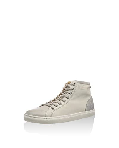 Belmondo Hightop Sneaker