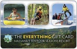massanutten-resort-gift-card-50