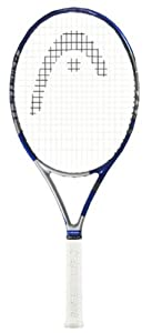 Head Ti S1 Tennis Racquet Available In Various Grip Sizes