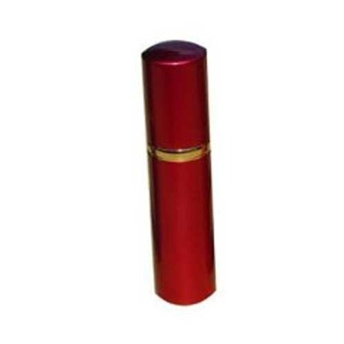 Lipstick Pepper Spray - Red