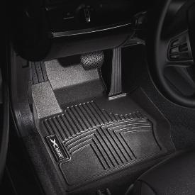 interior accessories floor mats cargo liners floor mats custom fit