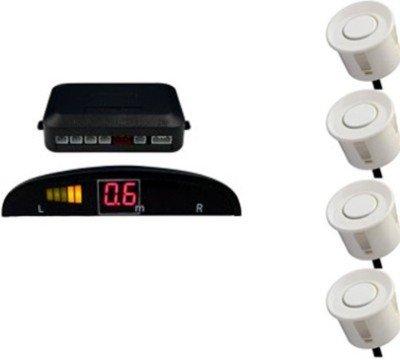 Petrox Reverse Parking Sensor V RS L 4S LED For Maruti Ertiga  available at amazon for Rs.999