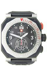Zodiac Men's ZMX watch #ZO8500