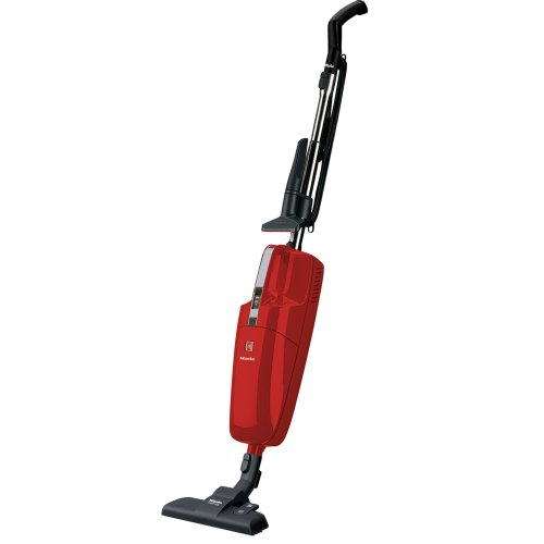 Miele S194 Quickstep Universal Vacuum Cleaner