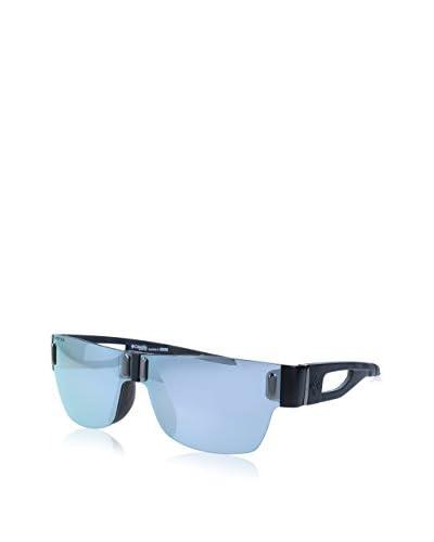 Columbia Gafas de Sol PFWahoo (64 mm) Negro / Metal