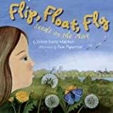 JoAnn Early Macken Flip, Float, Fly: Seeds on the Move