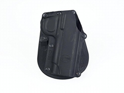 Fobus 1911 Holster Paddle - BS3 from Fobus
