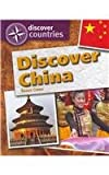 Discover Countries (1448853435) by Crean, Susan