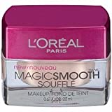 L'Oreal-Paris-Studio-Secrets-Professional-Magic-Smooth-Souffle-Makeup-Natural-Ivory-0.67-Fluid-Ounce