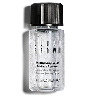 Bobbi Brown Instant Long-Wear Makeup Remover 1 oz