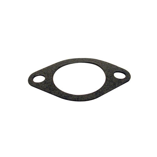 GLM Boating GLM 33740 - GLM Gasket For OMC 325092