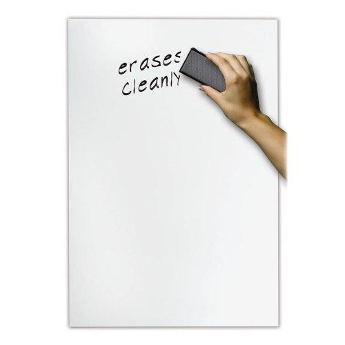 pac5529-pacon-dry-erase-foam-board