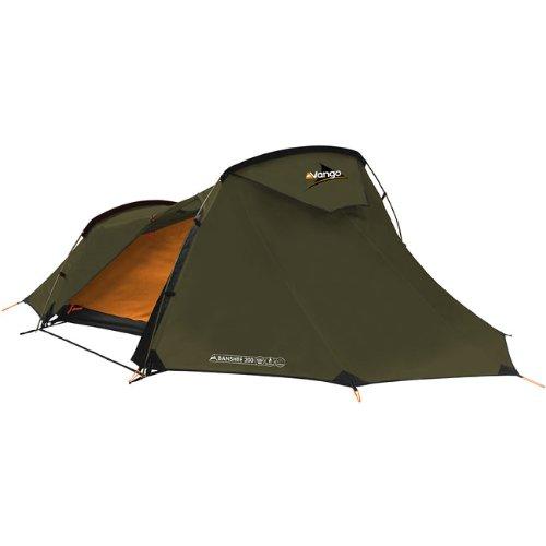 Vango Banshee 200 2012 - 2 Person Backpacking Tent