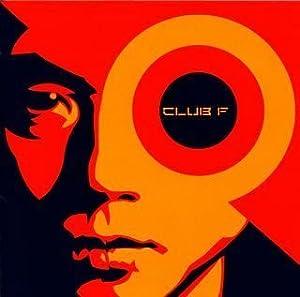CLUB F