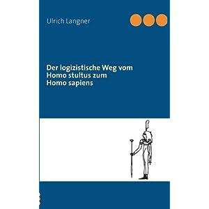 homo sapiens book pdf free download