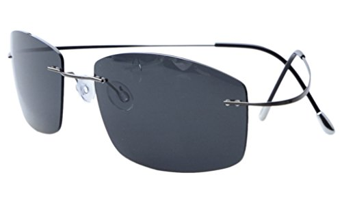 fashionable glasses womens  mens and womens