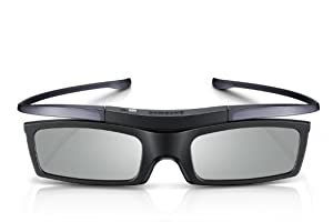 Samsung SSG-5100GB 3D Active Glasses