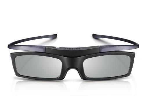 Samsung SSG-5100GB 3D Active Glasses