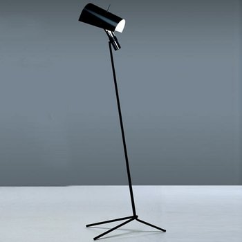 Claritas Floor Lamp back-182500