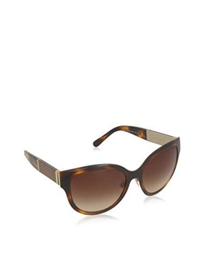 BURBERRYS Sonnenbrille 3087_121713 (57 mm) goldfarben