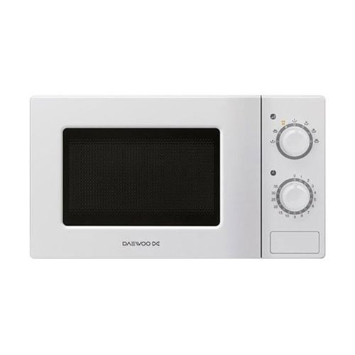 daewoo-kor6l77-microwave-oven-white