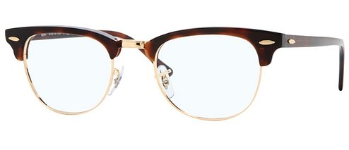 Optical Glasses Deals : 4x4 ceramic tile : ray ban clubmaster optical Ray Ban ...