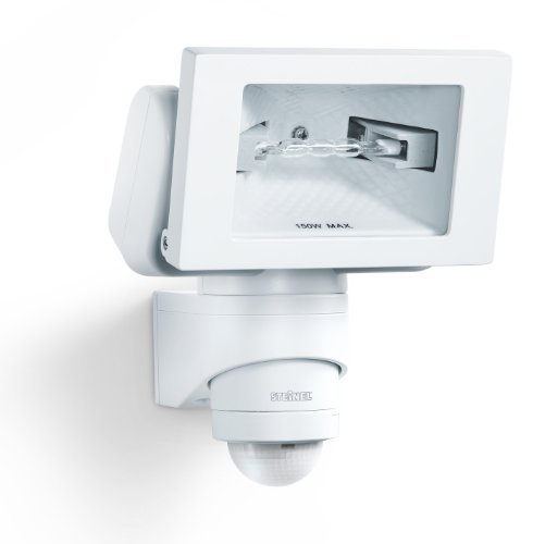 steinel-hs-150-duo-white-sensor-switched-outdoor-flood-light-with-240-motion-detector-and-max-12-m-r