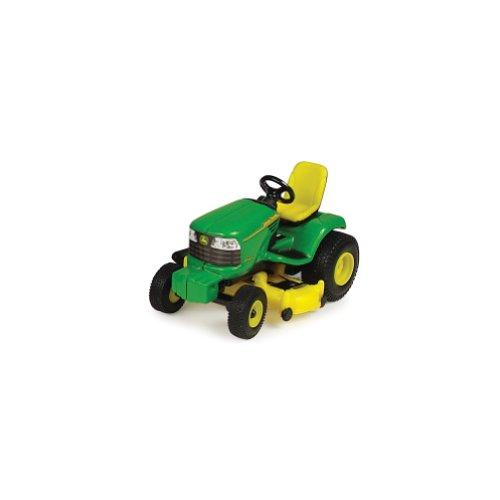 john deere lawn tractor 170 manual